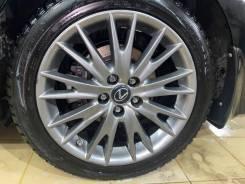Диски Lexus оригинал