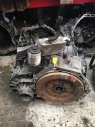 Коробка передач, КПП DSG7 Volkswagen T5 2.0 TDi