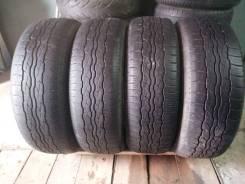 Bridgestone Dueler H/T 687, 225 65 R17