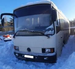 ЛАЗ. Продам Автобус -4207, 30 мест