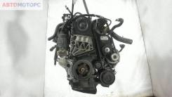 Двигатель Chevrolet Captiva 2006-2011 2008, 2 л, Дизель (Z20S)