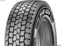 Автошина R19.5 265/70 Pirelli TR:01 16 P.R. TL