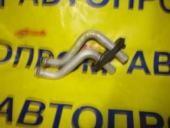 Патрубок радиатора печки Honda CR-V, RD1
