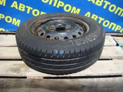 Bridgestone Ecopia EX10, 185/65 R14