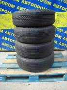 Bridgestone Regno GRV, 205/65 R16