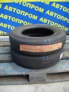 Bridgestone Duravis, LT 145 R12