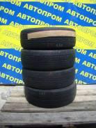 Dunlop SP Sport LM703, 195/60 R14