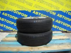 Michelin Energy XM1, 175/70 R14
