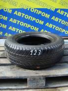 BFGoodrich Macadam T/A, 205/70 R15