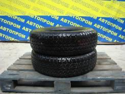 Bridgestone Dueler H/T, LT 215 R15