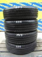 Michelin Cross Terrain SUV, 235/65 R17