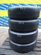 Dunlop Grandtrek, 225/65 R18