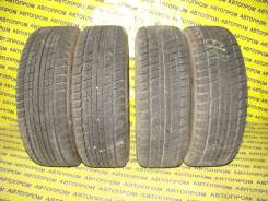 Goodyear Ice Navi NH, 175/65 R14