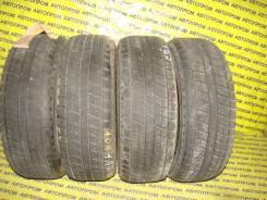 Bridgestone Blizzak MZ-03, 205/65 R15