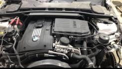 Мотор N54B30 306л. с BMW E90 335i