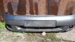 Бампер передний Lada/ВАЗ Kalina 2004>