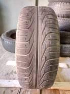 Pirelli P6000, 225 55 R16