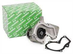 Помпа Системы Охлаждения Ford, Mazda, Volvo 1.6 Wp-P2160 Pilenga арт. WPP2160