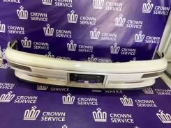 Бампер передний Toyota crown jzs143 N82