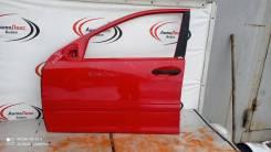 Дверь Mercedes-BENZ C-Class, левая передняя W203