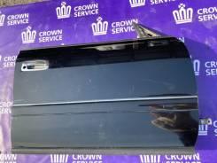Дверь Toyota Crown jzs151 153 155 157 N81