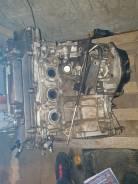 Двигатель 2GR-fe RX350 2007