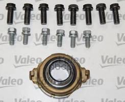 Комплект Сцепления 835053 Valeo арт. 835053