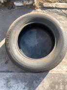 Bridgestone Ecopia EP150, 205/65 R15