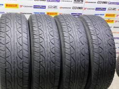 Dunlop, 225/80 R15