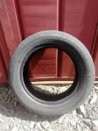 Dunlop SP, 185/60R15