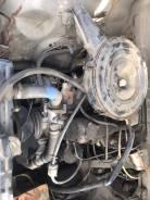 Двигатель 3, газ 31029