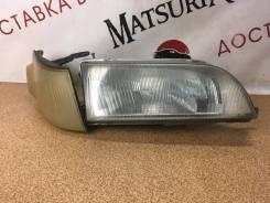 Фара правая Toyota Corolla 1992