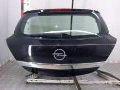 Крышка (дверь) багажника Opel Astra H (2004-2014)