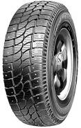 Tigar CargoSpeed Winter, 195/70 R15 104R