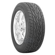 Toyo Proxes ST III, 225/60 R17