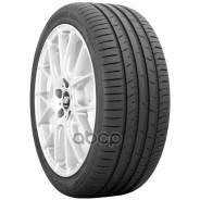 Toyo Proxes Sport, 235/65 R17 108W
