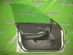 Ручка двери внутренняя Honda Integra, левая передняя