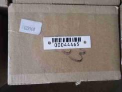 Блок управления прицепным устройством Volvo V70 2005 [300210300107]