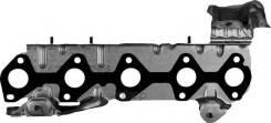 Прокладка Коллектора! Выпуск. Citroen C3/C4, Peugeot 207/308 1.6hdi 09 Victor Reinz арт. 71-39037-00 71-39037-00_ 713903700