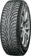 Yokohama Ice Guard IG35, 285/45 R22