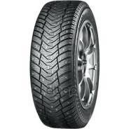 Yokohama Ice Guard IG65, 215/60 R17 100T