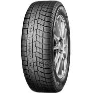 Yokohama Ice Guard IG60, 215/55 R17