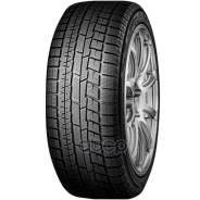 Yokohama Ice Guard IG60A, 235/50 R18 97Q