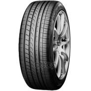 Yokohama BluEarth RV-02, 225/65 R17 106V
