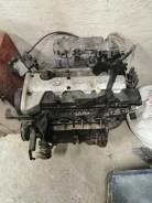 Двигатель hyndai G4GF