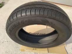 Dunlop Enasave EC300, 165/65/14 79S