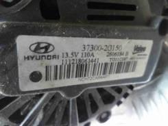 Генератор Hyundai Sonata 2012 [373002G150]