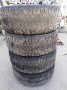 Continental ContiIceContact, 215/55R17