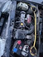 Двигатель Отс 2111