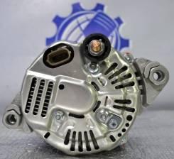Генератор 37300-25301 Sonata NF, iX35, Magentis G4KA Восстановленный на заводе Taeil в Ю. Корее ( Rebuild ) [37300-25301]